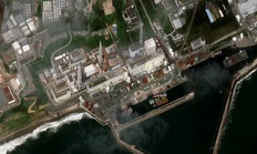 Fukushima Reinforces Worst Fears for Japanese Who Are Anti-Nuclear Power