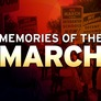 Young Hearts Filled With Courage: Passing on the Legacy of March on Washington