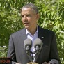 Obama Scraps US Military Exercises with Egypt