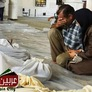 Will Latest Attack Confirm Chemical Weapon Use by Syrian Regime?