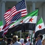 White House Debates Best Way to Punish, Prevent Syrian Chemical Arms Use