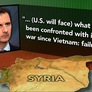 U.S. Military 'Ready to Go' for Syria, Assad Warns Strike Would Be 'Failure'