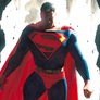 After 75 Years, an Untarnished Reputation for America's Man of Steel