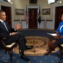 Obama Says He Spoke With Putin, Favors Diplomatic Solution in Syria