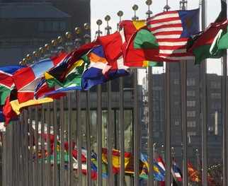 MORE: What to Watch at the 2013 UN General Assembly