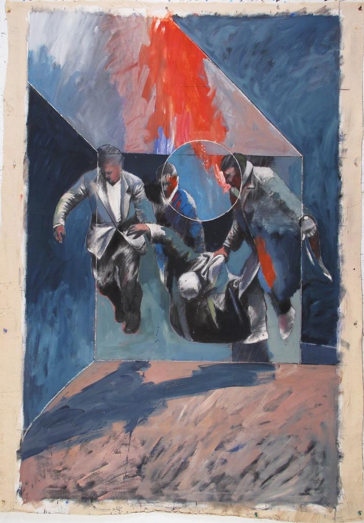 Untitled 1976