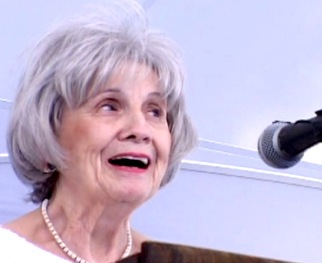 MORE: Alice Munro is last to know she won the Nobel Prize in Literature