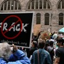 Can environmentalists and frackers be friends?