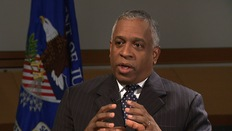 ATF Director Todd Jones says agency inhibited by fear mongering
