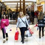 Scrooge alert: Your holiday spending may result in an economic loss