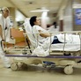Why eliminating 'hospital purgatories' would save billions of dollars