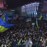 What's the U.S. role in calming Ukraine unrest?