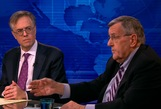 Shields and Gerson discuss the budget breakthrough, Boehner's backlash
