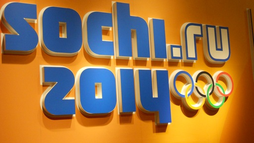 Obama selects gay athletes for Sochi Olympic delegation