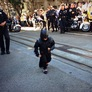 From Bo to Batkid, moments that inspired us on Twitter in 2013