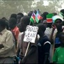 Political clash in world's youngest country grows into wider South Sudan unrest