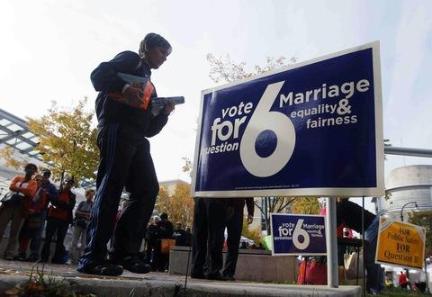 USvote: The 2012 US Presidential Election | Page 3 | Liveblog live