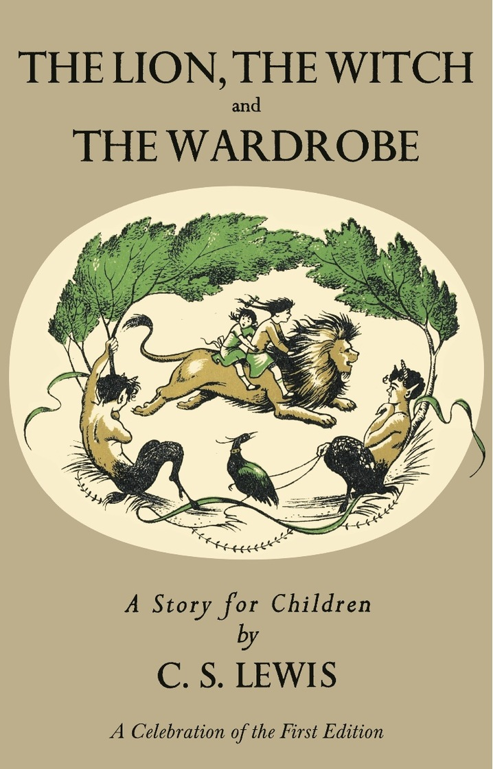 the lion the witch and the wardrobe essay how to end an essay  narnia through the ages the lion the witch and the wardrobe narnia through the ages the