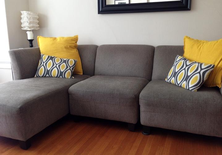 Home Reserve Sofa Reviews Home Fatare